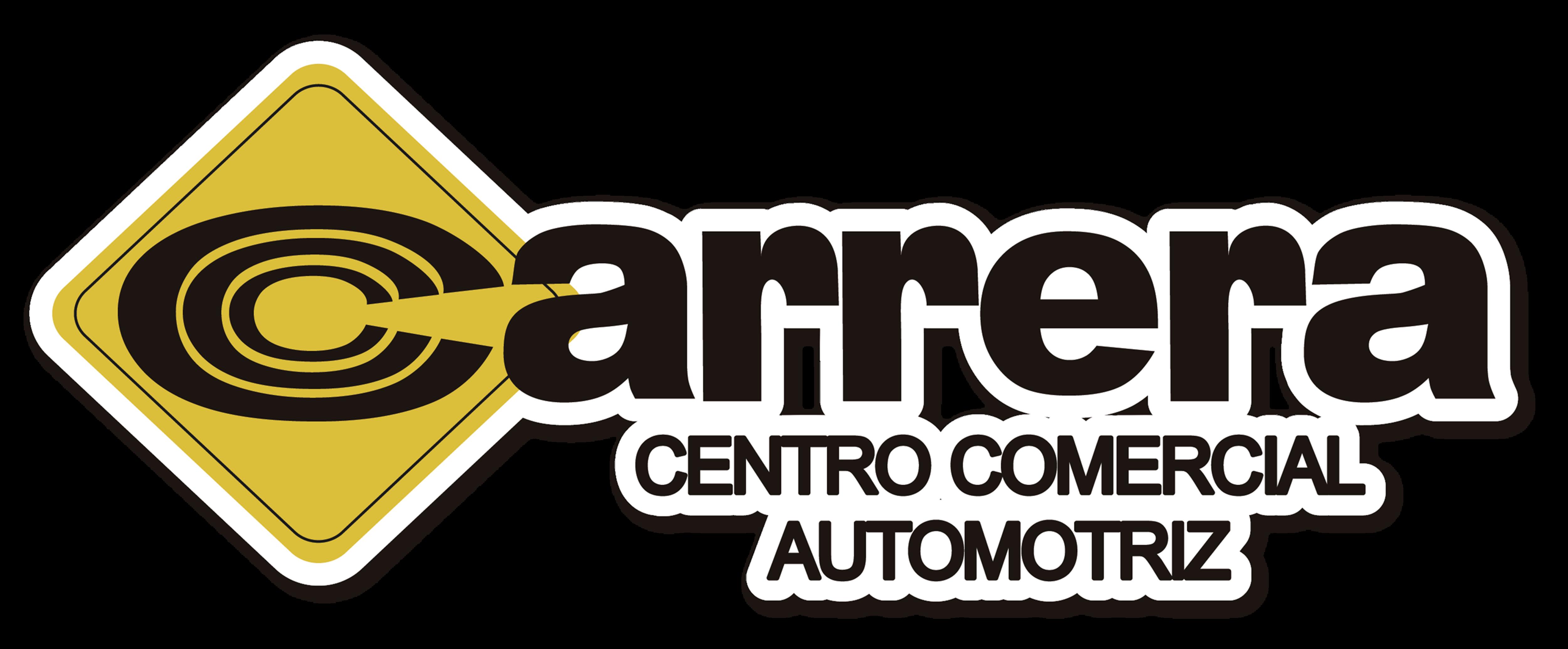 Centro Comercial Carrera